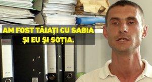 Teroarea, instalată în sudul României de clanuri interlope