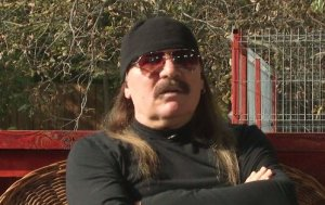 Voi cu Voicu. Vasile Șeicaru, o legendă a muzicii folk, despre perioada de aur a vieții lui