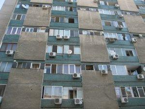 Cartierul din Bucureşti unde preţurile apartamentelor au scăzut peste noapte