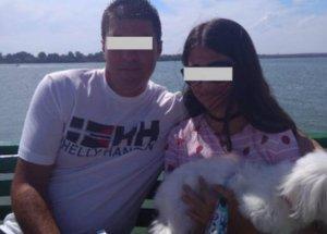 Scandalos. Constănţeanul rănit într-o explozie la Cernavodă în urmă cu o saptămână a luat deja trei infecţii din spital