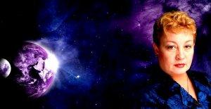HOROSCOP Urania pentru perioada 19– 23 noiembrie. Soarele va intra în Săgetător. Berbecii se izolează, Gemenii sunt aproape de căsătorie