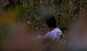Îi murise soțul de ani întregi, dar femeia din județul Caraș-Severin ascundea un secret teribil. Într-o zi, s-a aflat adevărul. Este cumplit ce i se întâmplase în tot acest timp (VIDEO)