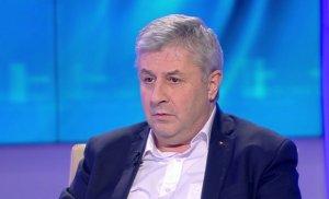 """Florin Iordache, după decizia CCR în scandalul protocoalelor cu SRI: """"Dosarele care au fost făcute incorect, cu încălcarea Codului de procedură penală, reprezintă o nulitate"""""""