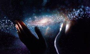 HOROSCOP. Schimbarea pe care trebuie să o faci în viața amoroasă în 2019, în funcție de zodia ta - Taurii trebuie să fie mai deschiși