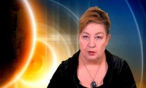 HOROSCOP cu Urania pentru săptămâna 19-24 ianuarie. Racii sunt preocupați de funcționarea organismului, Fecioarele întâmpină situații alarmante