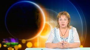HOROSCOP URANIA pentru perioada 19 – 25 ianuarie 2019. Soarele și Mercur vor intra în zodia Vărsătorului. Berbecii vor face călătorii, Gemenii învață să se relaxeze