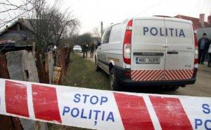 Noi detalii în cazul adolescentei de 14 ani din Constanţa, ucisă de tatăl ei. Nimeni nu își poate explica ce s-a întâmplat
