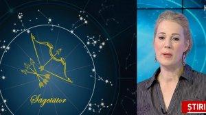 Horoscop pentru săptămâna 21 - 27 ianuarie, cu Camelia Pătrășcanu. Scorpionii gândesc pe termen lung, Peștii beneficiază de protecție astrală