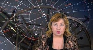 HOROSCOP cu Urania pentru săptămâna 16 – 22 februarie 2019. Taurii sunt foarte înțelegători cu excesele colegilor, Gemenii primesc o lecție de viață