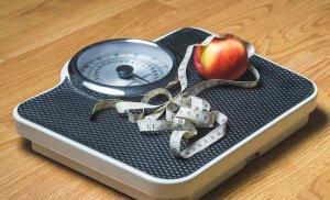 DIETĂ. Factorii care îți sabotează dieta. Care sunt cele mai comune capcane