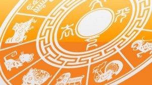 Horoscop eveniment: Suntem in ZODIA PESTI 2019! Ce SCHIMBARI INEVITABILE aduce Soarele in Pesti pentru fiecare zodie?