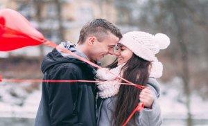 Obiceiuri și tradiții de Dragobete. Ce nu ai voie să faci duminică, 24 februarie