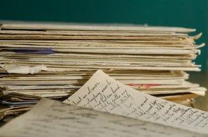 Timp de 30 de ani, soția i-a ascuns un secret teribil. Într-o zi, bărbatul a dat peste niște scrisori vechi. Atunci a înțeles tot adevărul. Este cumplit ce decizie a luat