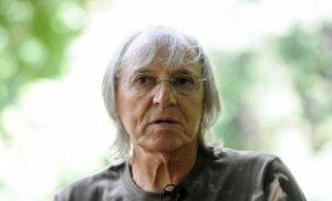 Soția lui Mihai Constantinescu nu se dezlipește de spital. Ce se întâmplă cu artistul, după zece zile de comă