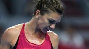 Cinci jucătoare îşi dispută locul 1 WTA la Roland Garros. Halep nu doar că nu este printre ele, dar poate ieşi din top 10
