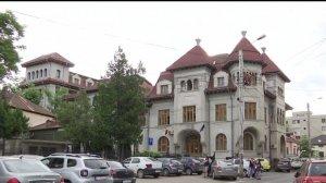 Noi detalii ies la iveală în cazul grefierei care s-a aruncat de la etajul Curții de Apel Iași