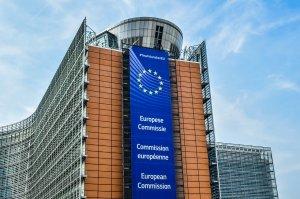 BE EU. Structura Comisiei Europene și când își va începe activitatea