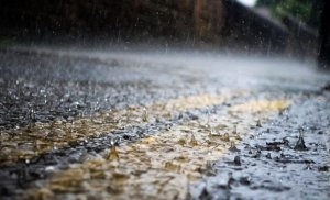 ANM a emis peste 60 de avertizări meteorologice, doar duminică