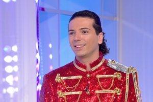 Ploieșteanul devenit celebru în Mexic a făcut senzație în platoul Antena 3