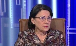 CAPACITATE 2019. Mesaj de ultimă al ministrului Educației înainte de EVALUARE NAȚIONALĂ 2019