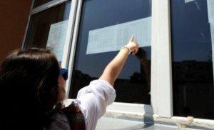 EVALUARE NAȚIONALĂ 2019. EDU.RO, modele de subiecte și barem la Limba și literatura română