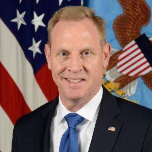 Criză majoră în SUA. Șeful interimar al Pentagonului renunță la funcție