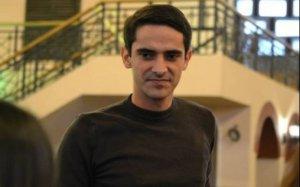 """Cum a fost prins jihadistul care studia harta metroului din Bucureşti şi voia să fie """"kamikaze"""". Probele zdrobitoare găsite în calculatorul vândut pe OLX"""