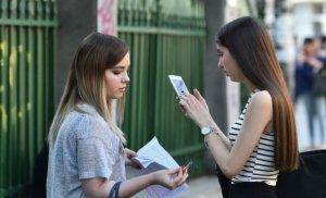 SUBIECTE CAPACITATE 2019 ROMÂNĂ. Ce au primit elevii la EVALUAREA NAȚIONALĂ  2019 la LIMBA ROMÂNĂ