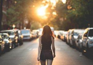 """Tatăl din Ploiești își căuta disperat fiica, când a auzit-o țipând. S-a apropiat de mașina de unde veneau zgomotele și atunci a avut parte de cel mai urât coșmar pentru orice părinte: """"Era chiar acolo"""""""