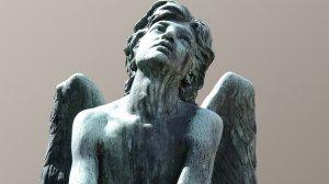 HOROSCOP. Sfatul Arhanghelului Mihail pentru zodii 19 iunie. Berbecii trebuie să transmită mesaje, Taurii au prosperitate datorită muncii lor