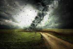 Prognoza meteo pentru miercuri, 19 iunie. De când scăpăm de ploi?