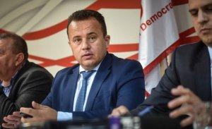 Liviu Pop la RFI: La alegerile europene au fost nereguli și fraude indirecte