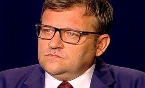 """Marius Budăi, reacție privind situația actuală a fetiței din Baia de Aramă: """"Președintele Iohannis nu m-a contactat"""""""