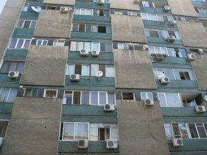 Alertă pentru toţi românii care au centrale termice pe gaz! Avertizare de ultim moment!