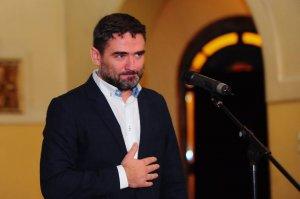"""Pleșoianu, acuzații grave la adresa lui Dăncilă: """"Se încearcă să fie blocată candidatura mea"""""""