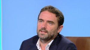 Liviu Pleșoianu: În PSD, e timpul trierii bărbaților de stat de mimozele ipocrite