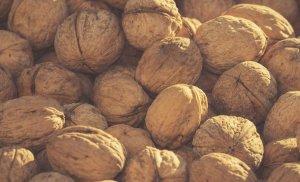 Acest aliment banal reduce riscul de atac de cord și cancer. Consumă-l și tu!