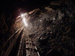 Accident tragic într-o mină din Pakistan. Nouă mineri au murit, doar unul a supraviețuit