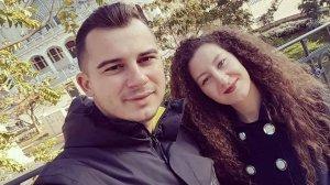 Silviu și Georgiana plănuiau să se căsătorească anul viitor, dar o veste cumplită i-a lovit din plin. Cu toate acestea, cei doi sunt pregătiți să lupte până la capăt