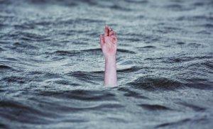 Tragedie în Vrancea. Un tânăr s-a înecat în Siret