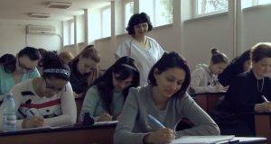 """Un român, despre diferența dintre un examen la o Universitate în Viena și una din Cluj: """"Ne minunăm de ce suntem unde suntem față de alții"""""""