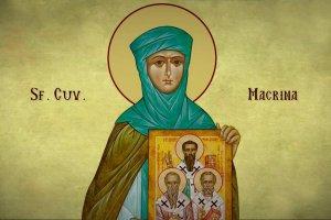 CALENDAR ORTODOX 19 IULIE. Ce sfântă mare sărbătoresc creștinii orotodocși astăzi
