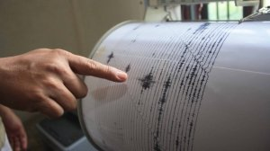 Cutremur în România, vineri seară