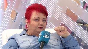 HOROSCOP VĂRSĂTOR pentru vara lui 2019, cu Minerva. Simțiți nevoia de siguranță, trebuie să cereți o majorare salarială