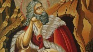 CALENDAR ORTODOX 20 IULIE. Mare sărbătoare astăzi pentru creștinii ortodocși