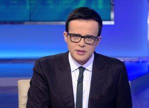 Mihai Gâdea, vești extraordinare pentru telespectatorii Antena 3! Abel se va muta în casa visurilor sale!