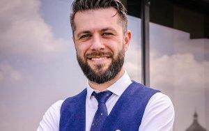 Purtătorul de cuvânt al CNAS, Daniel Osmanovici, a demisionat din funcţie