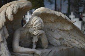 HOROSCOP. Sfatul Arhanghelului Mihail pentru zodii 22 iulie. Scorpionii sunt ajutați de îngerii iubirii, Peștii trebuie să aibă încredere