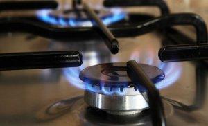 Importuri-record de gaze naturale în România!