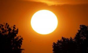 VREME călduroasă în aproape toată țara. ANM anunță prognoza meteo pentru următoarele zile